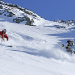 ski-33
